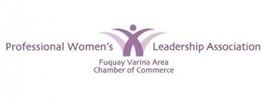 fuquay varina women Gfwc varina woman's club presents afternoon tea around the world we support the varina community scholarships vhs seniors apply for our scholarships.