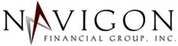 navigon financial logo