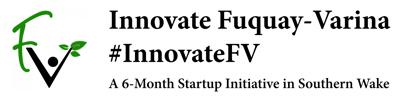 Innovate FV Logo