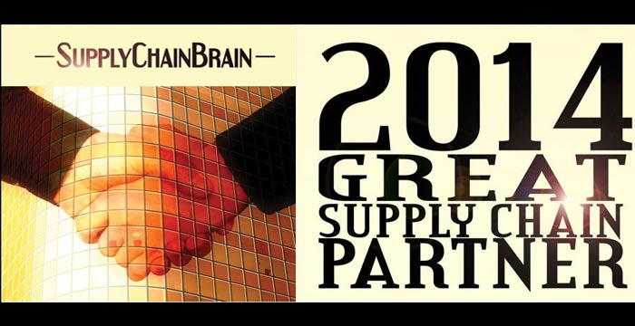 great supply chain list