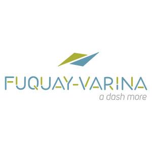 Town of Fuquay-Varina Logo
