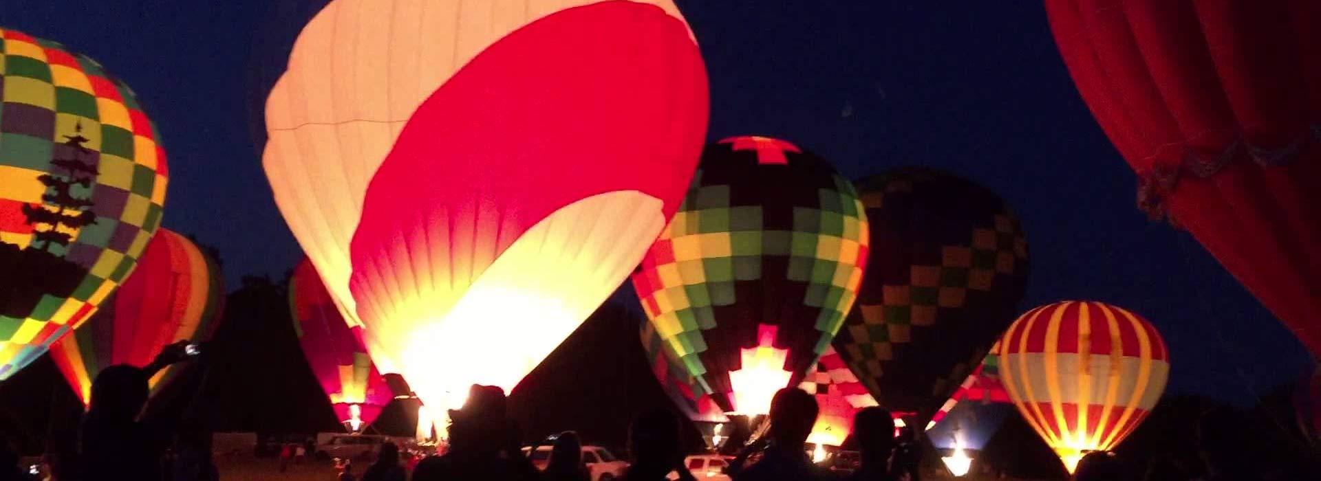baloon-fest