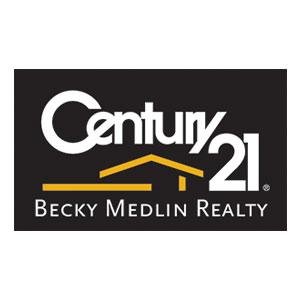 Becky Medlin Century 21