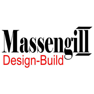 Massengill Design Build