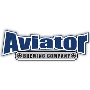 Aviator Beer