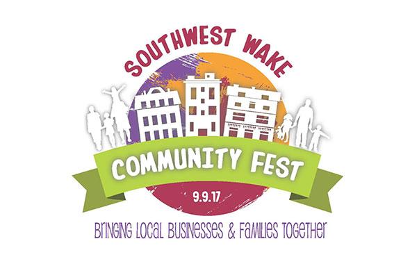community-fest