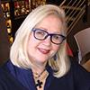 Betty Lyn Walters Eller