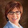Nancy Johns