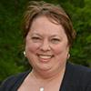 Stephanie Galloway