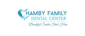 Hamby-700-x-300-No-BG