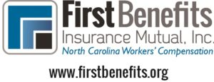 first-benefits-logo-with-website.cropped