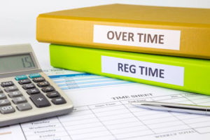overtime-reg-time