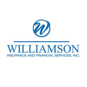 Williamson Insurance
