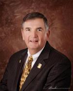 John W. Byrne