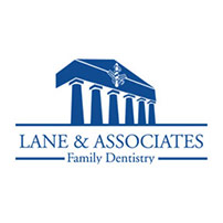 Lane and Associate logo