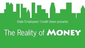 reality of money