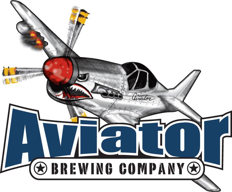 Aviator Beer