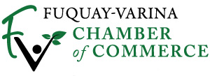 Fuquay-Varina Chamber of Commerce